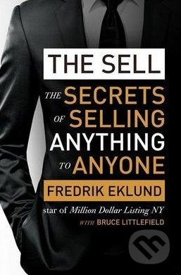 The Sell - Fredrik Eklund, Bruce Littlefield