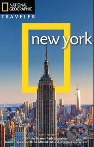 New York - Michael S. Durham