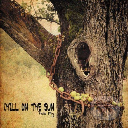 Chill On The Sun: Polo My - Chill On The Sun