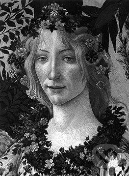 Botticelli - Lionello Venturi