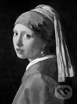 Vermeer - Ludwig Goldscheider