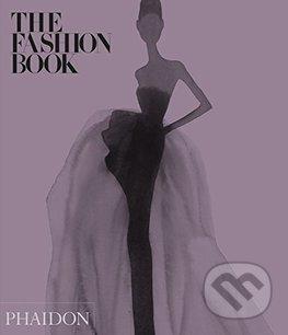 The Fashion Book -