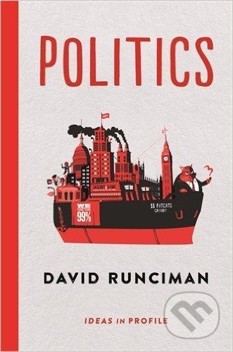 Politics - David Runciman