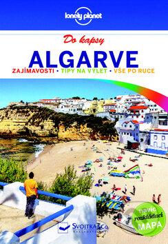Algarve do kapsy -