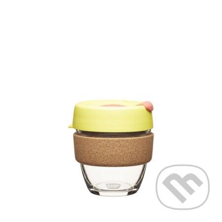 Saffron Limited Edition Cork S -