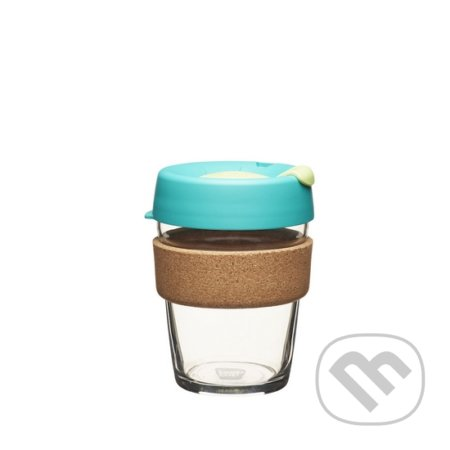 Thyme Limited Edition Cork M -