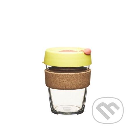 Saffron Limited Edition Cork M -