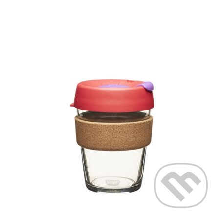 Sumac Limited Edition Cork M -
