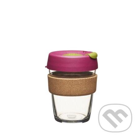Cinnamon Limited Edition Cork M -