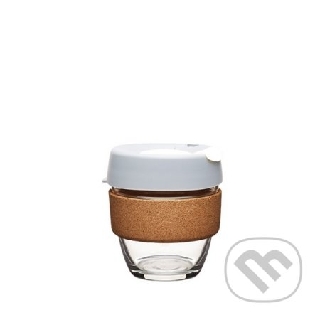 Fika Limited Edition Cork S -