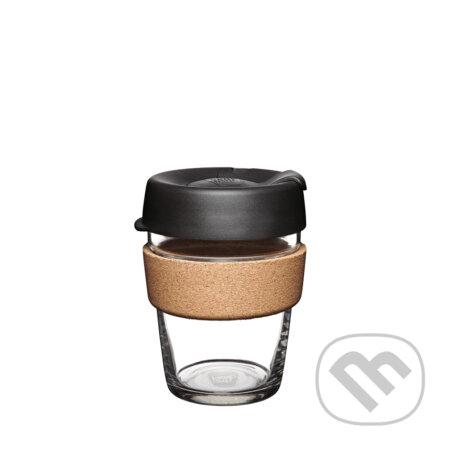 Espresso Limited Edition Cork M -