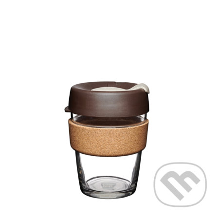 Almond Limited Edition Cork M -