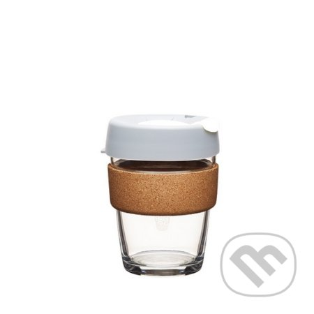 Fika Limited Edition Cork M -