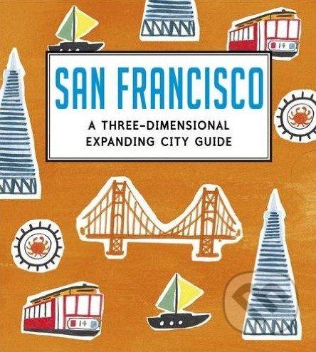 San Francisco - Charlotte Trounce