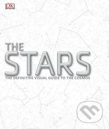 The Stars -