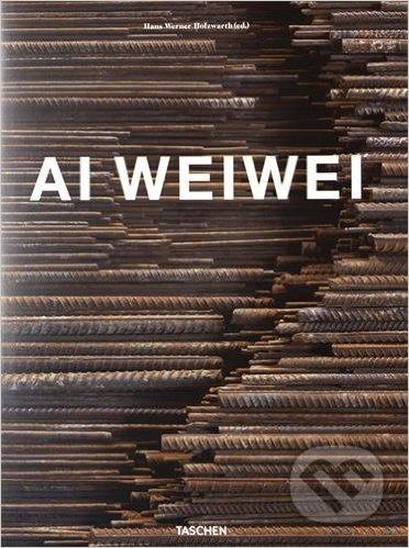 Ai Weiwei - Uli Sigg