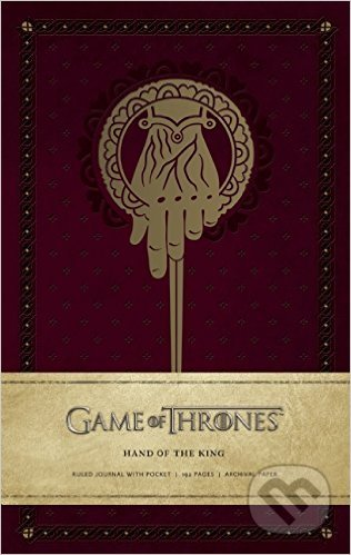 Game of Thrones: Hand of the King -