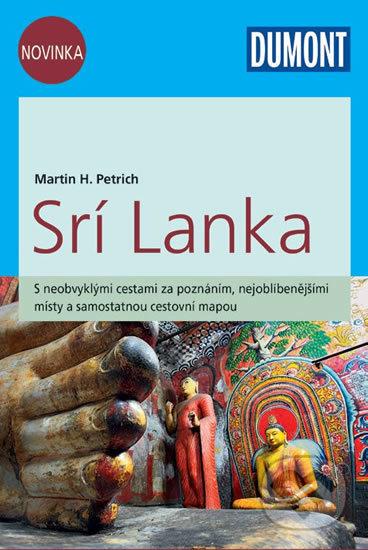 Srí Lanka - Martin H. Petrich