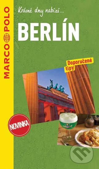 Berlín -