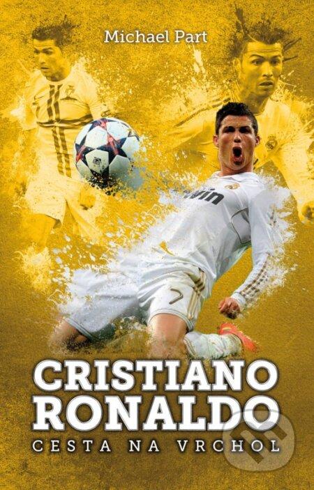 Cristiano Ronaldo - Michael Part