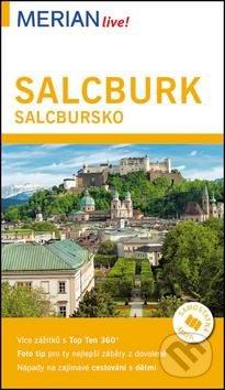 Salcburk, Salcbursko - Wolfgang Seitz
