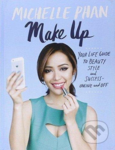 Make Up - Michelle Phan