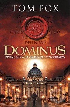 Dominus - Tom Fox