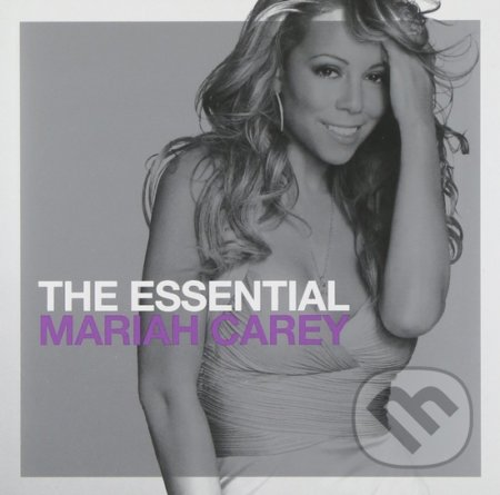 Mariah Carey: Essential - Mariah Carey