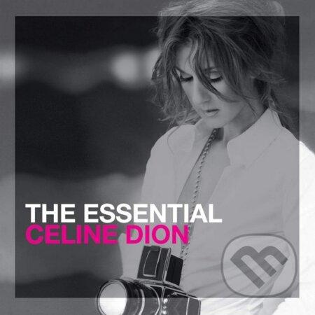 Céline Dion: Essential Celine Dion - Céline Dion
