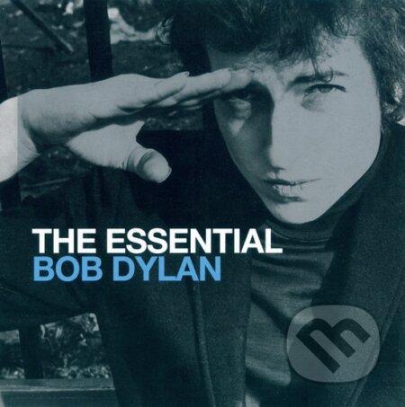 Bob Dylan: The Essential - Bob Dylan