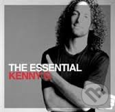 Kenny G: The Essential - Kenny G