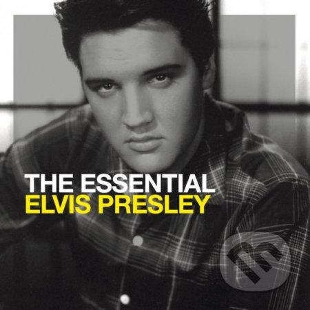 Elvis Presley: The Essential - Elvis Presley