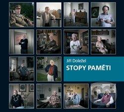 Stopy paměti - Jiří Doležel