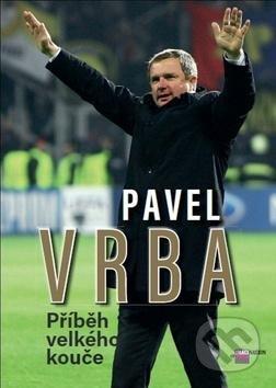 Pavel Vrba - Petr Čermák