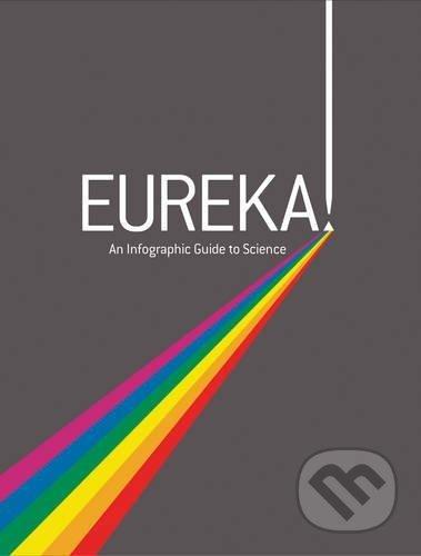 Eureka! - Tom Cabot