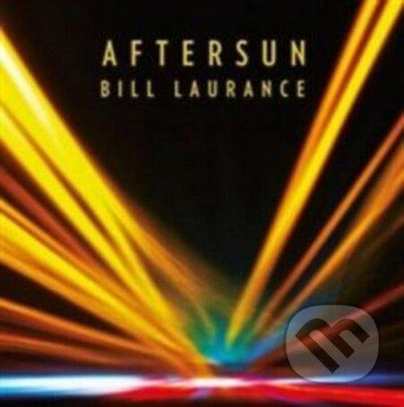 Bill Laurance: Aftersun - Bill Laurance