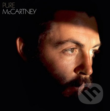 Paul Mccartney: Pure Mccartney - Paul Mccartney