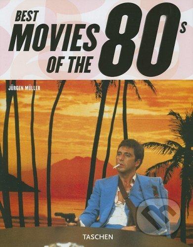 Best movies of the 80s -