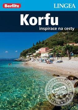 Korfu -