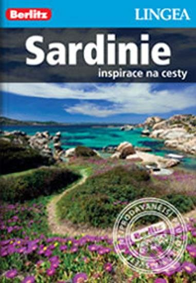 Sardinie -