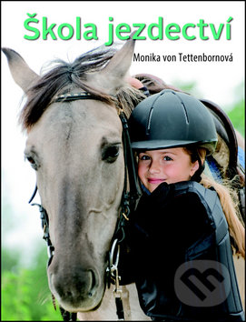 Škola jezdectví - Monika von Tettenborn