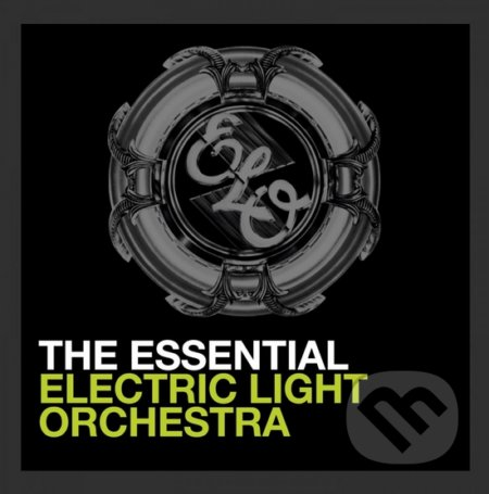 Electric Light Orchestra: Th eEssential - Electric Light Orchestra