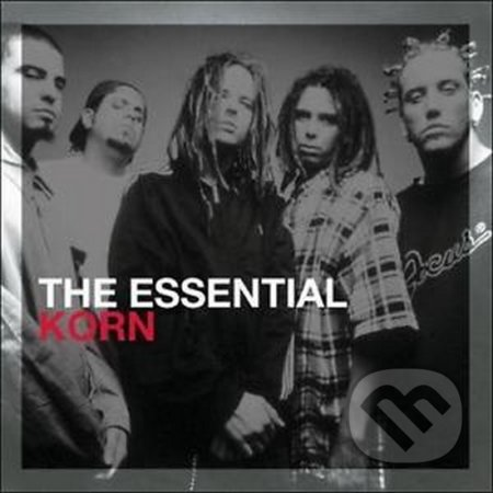 Korn: The Essential - Korn