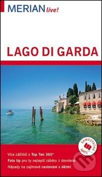 Lago di Garda - Pia de Simony, Barbara Woinke