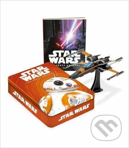 Star Wars Episode -
