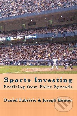 Sports Investing - Daniel Fabrizio, Joseph Hunter