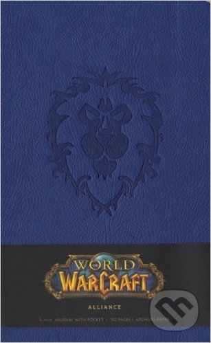World of Warcraft: Alliance -