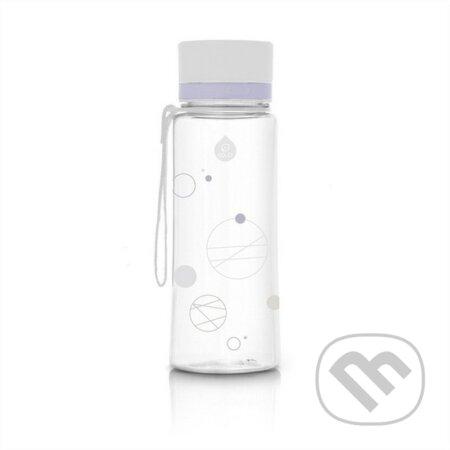 Fľaša EQUA Lavender Moon -