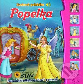 Popelka -