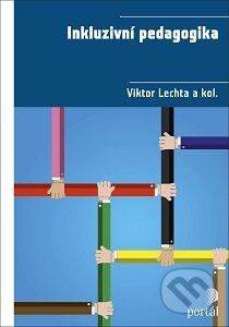Inkluzivní pedagogika - Viktor Lechta